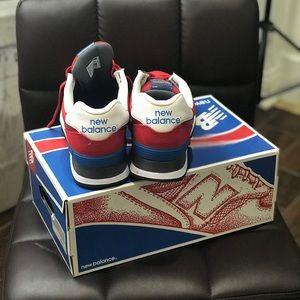 New Balance Shoes | New Balance 954